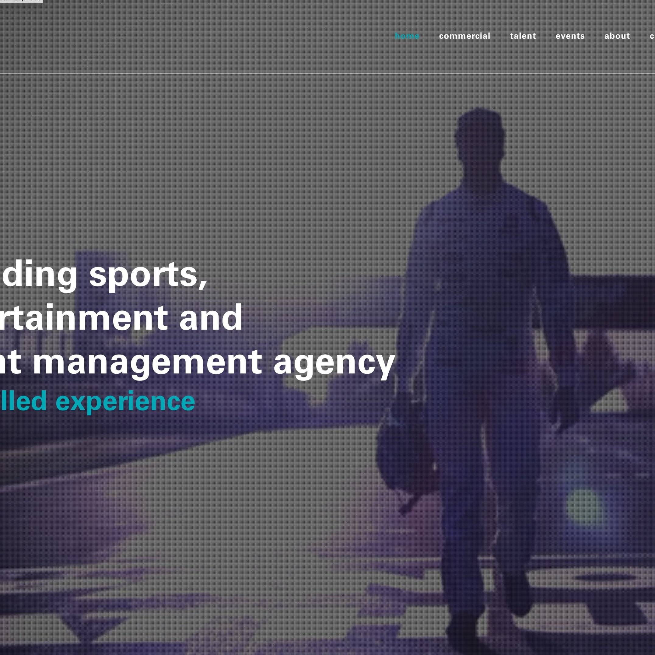 SEL Site By The Creative Solutionist