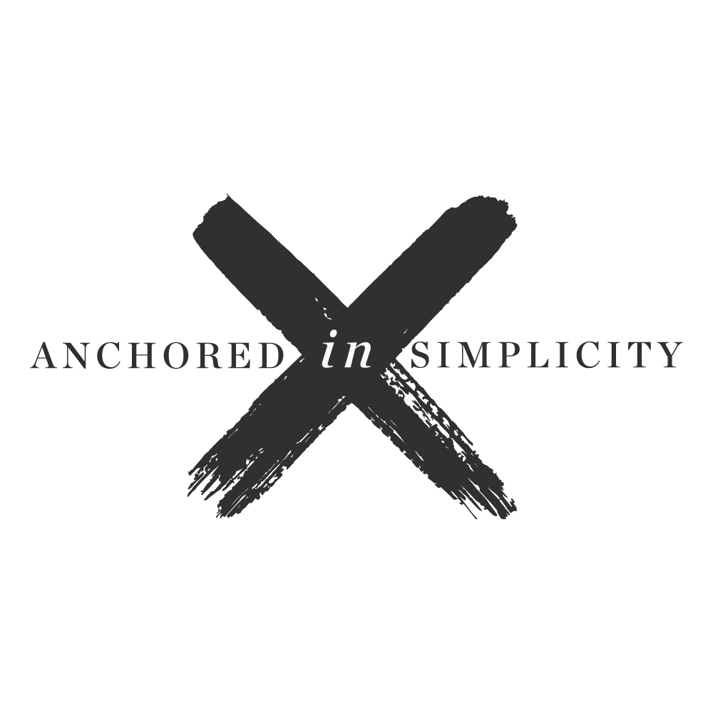 The Creative Solutionist Anchored in Simplicity